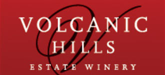 Volcanic Hills Estate Winery