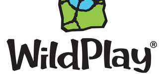 WildPlay Elements Parks Kelowna