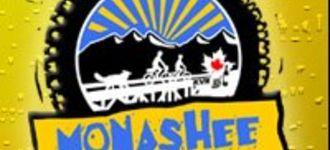 Monashee Adventure Tours