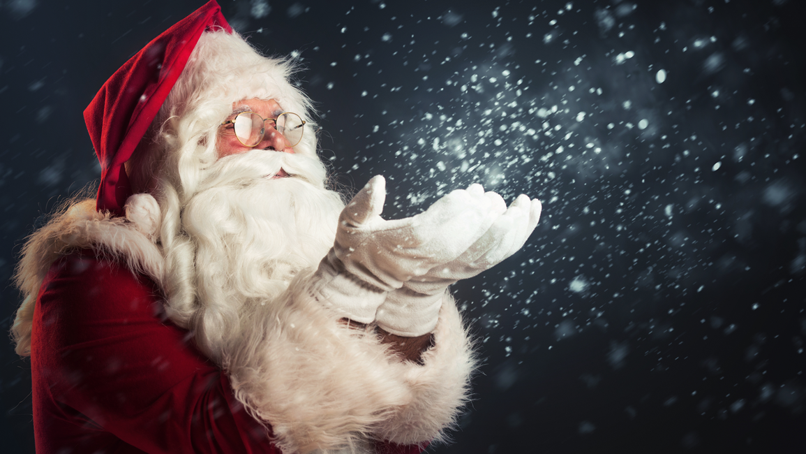 Enjoy These Christmas Events from One of the Best Hotels in Kelowna
